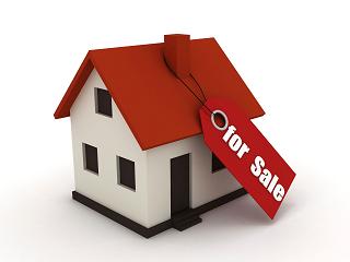 วิธีที่จะช่วยให้คุณยื่นกู้ซื้อบ้านและคอนโดได้สำเร็จ