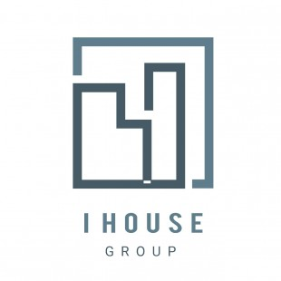 I HOUSE GROUP BUSINESS